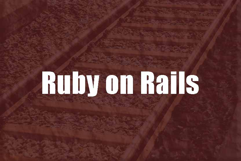 Ruby On Rails入門。ControllerのCallbackメソッド。before_action, after_action